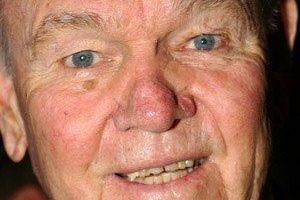 Jack Kramer Death Cause and Date