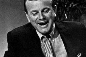 Jack Paar Death Cause and Date