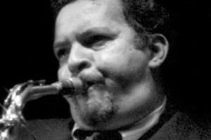 Jackie McLean Death Cause and Date