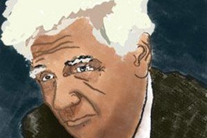 Jacques Derrida Death Cause and Date