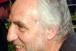 Jacques Loussier Death Cause and Date