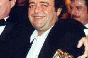 Jacques Villeret Death Cause and Date