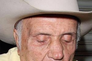 Jake LaMotta Death Cause and Date