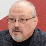 Jamal Khashoggi Death Cause and Date