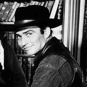 James Drury Death Cause and Date
