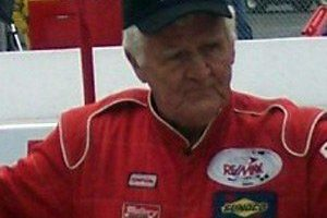James Hylton Death Cause and Date