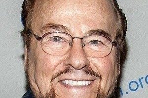 James Lipton Death Cause and Date