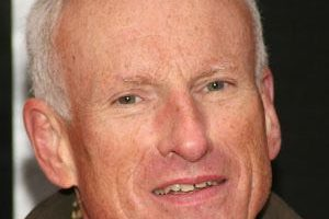James Rebhorn Death Cause and Date