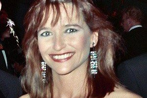 Jan Hooks Death Cause and Date