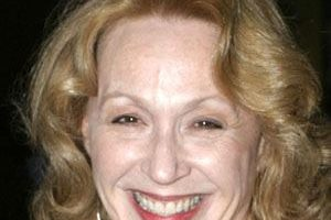 Jan Maxwell Death Cause and Date