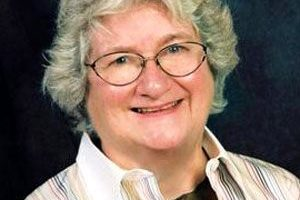 Jane Henson Death Cause and Date
