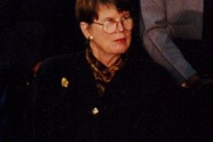 Janet Reno Death Cause and Date