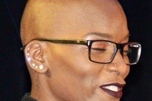 Janice Freeman Death Cause and Date