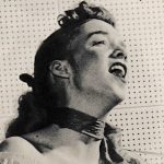 Janis Martin Death Cause and Date