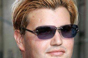 Jason Davis Death Cause and Date