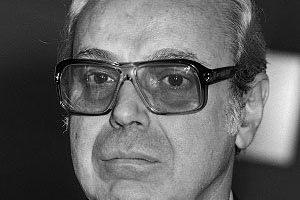 Javier Pérez de Cuéllar Death Cause and Date