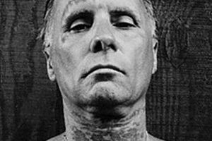 Jay Adams Death Cause and Date