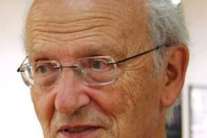 Jean Giraud Death Cause and Date