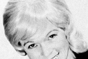 Jean Shepard Death Cause and Date