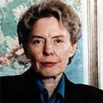 Jeane Kirkpatrick Death Cause and Date