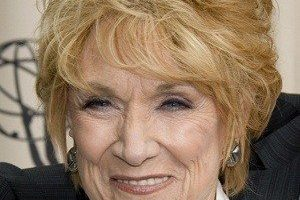 Jeanne Cooper Death Cause and Date