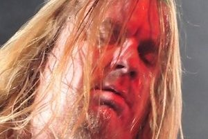 Jeff Hanneman Death Cause and Date