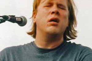 Jeff Healey Death Cause and Date