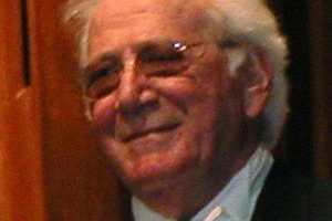 Jerry Goldsmith Death Cause and Date