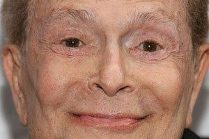 Jerry Herman Death Cause and Date