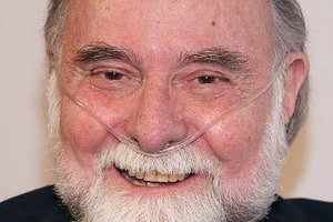 Jerry Nelson Death Cause and Date