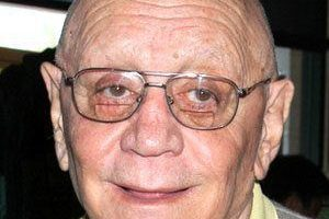 Jerry Tarkanian Death Cause and Date