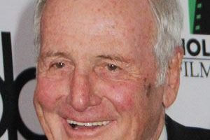 Jerry Weintraub Death Cause and Date