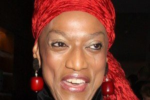 Jessye Norman Death Cause and Date