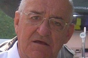 Jim Bowen Death Cause and Date