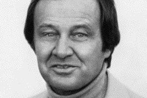 Jim McKay Death Cause and Date