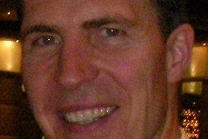 Jim Stynes Death Cause and Date
