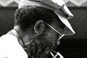 Jimmy Heath Death Cause and Date