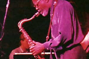 Joe Henderson Death Cause and Date