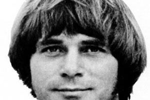 Joe South Death Cause and Date