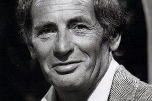 Joey Bishop Death Cause and Date
