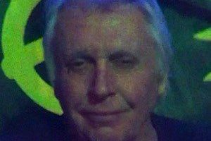Joey Covington Death Cause and Date