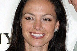 Joey Martin Feek Death Cause and Date