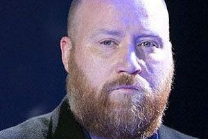 Johann Johannsson Death Cause and Date