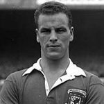 John Charles Death Cause and Date