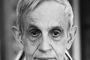John Forbes Nash Death Cause and Date