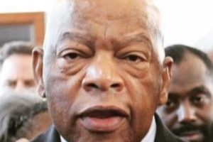 John Lewis Death Cause and Date