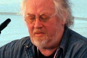 John Renbourn Death Cause and Date