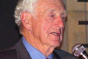 John Seigenthaler Death Cause and Date