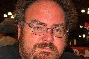 Jon Schnepp Death Cause and Date