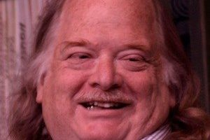 Jonathan Gold Death Cause and Date